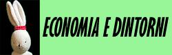Economia e dintorni