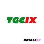 TGCIX - Natale07