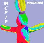 MCPIP