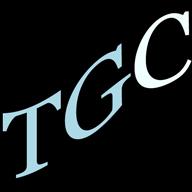Omaggio al TGC Terza Stagione