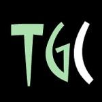 TGC7.3.1